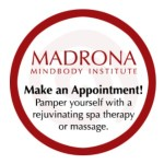 Make an Appointment!